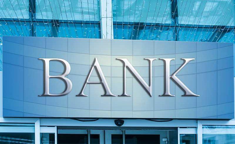 Abogados Reclamación gastos de hipoteca en El Ejido