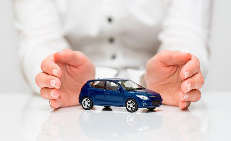 Accidentes de Tráfico Cuestiones Prácticas