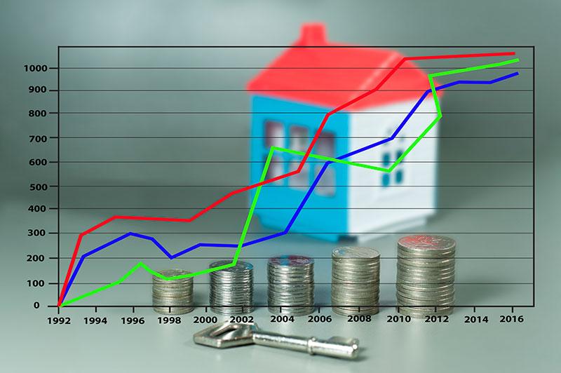 Derecho del consumidor a que el banco le reintegre los gastos de hipoteca